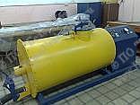 СУ-700